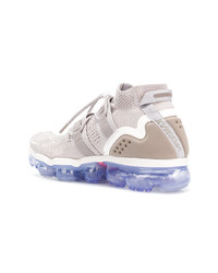 684482ed57a ... Nike Air Vapormax Flyknit Utility Sneakers ...