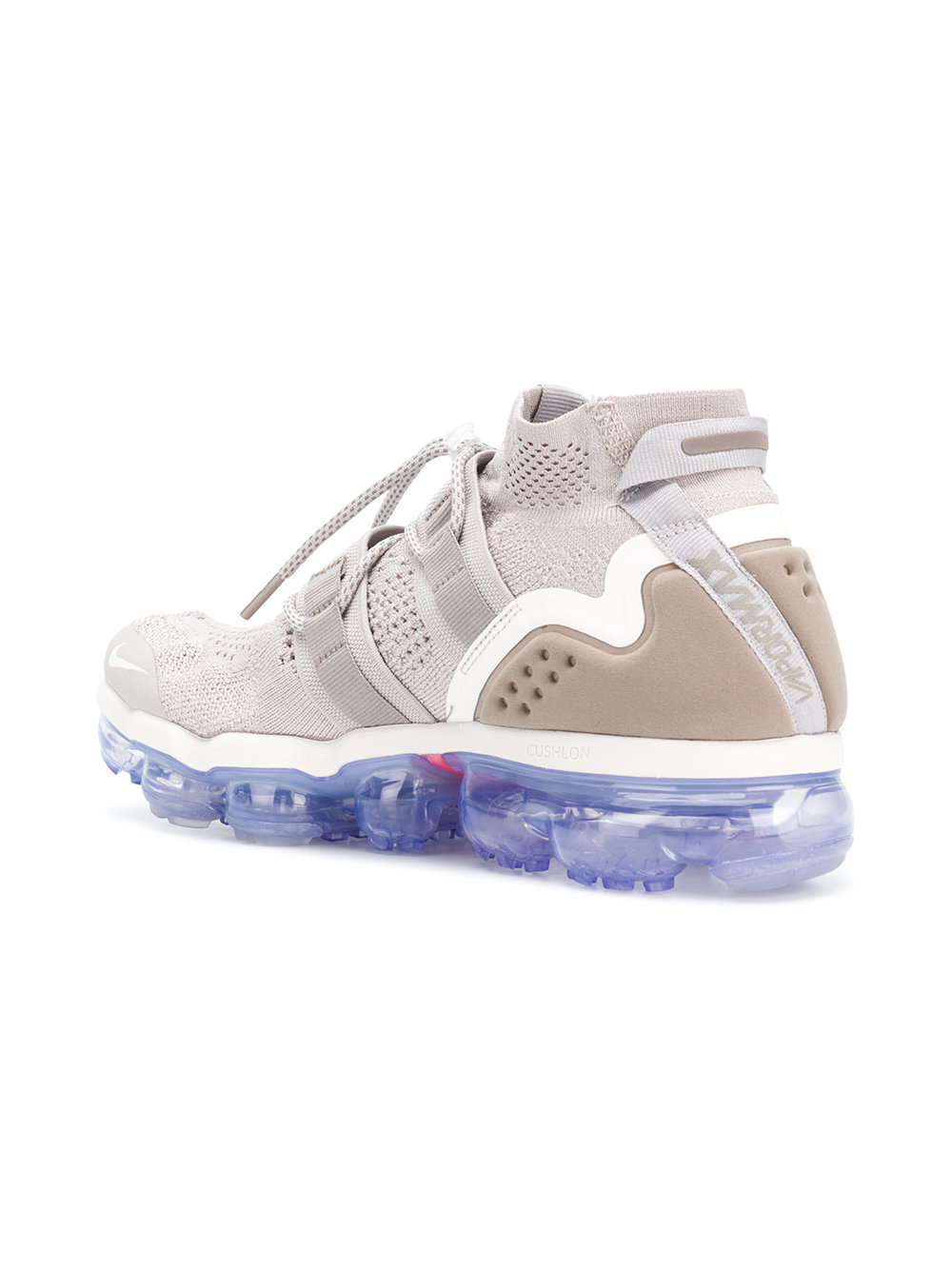 d08aab942a73 Nike Air Vapormax Flyknit Utility Sneakers