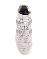 acd68115211e ... Nike Air Vapormax Flyknit Utility Sneakers