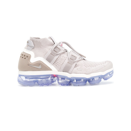 outlet store dcf97 b7e8d $262, Nike Air Vapormax Flyknit Utility Sneakers
