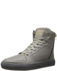 Creative Recreation Adonis Fashion Sneaker