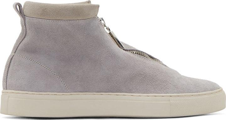 Diemme-tops Et Hauts Chaussures De Sport dGGbS