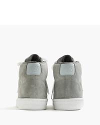 622b4870839b New Balance For Jcrew 891 High Top Sneakers, $85 | J.Crew ...