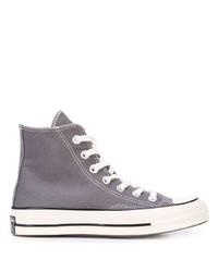 Converse Hi Top Sneakers