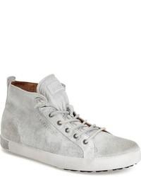 Jm 02 high top sneaker medium 610815