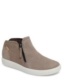Soft 7 mid top sneaker medium 4400978