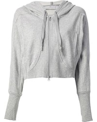 adidas Run Performance Hoodie