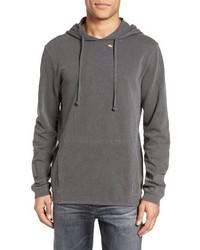 Ag eloi pullover hoodie medium 3685409