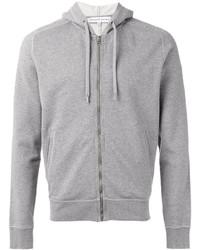 Classic hoodie medium 3687701