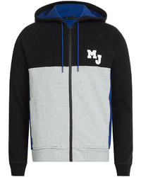 Marc by Marc Jacobs Cotton Hoodie