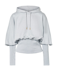 Opening Ceremony Cotton Terry Hoodie