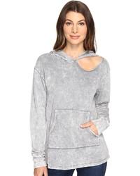 Cueva hoodie clothing medium 1315345