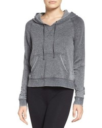Easy going hoodie medium 1162245