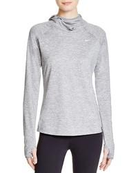 Nike Elet Hoodie Sweater