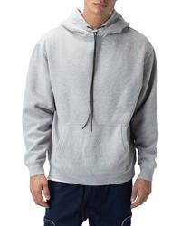 Zanerobe Hooded Sweatshirt