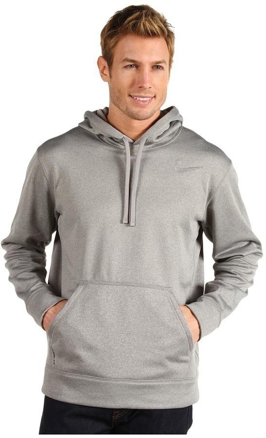 82047af8 Nike Ko Hoodie 20, $50   Zappos   Lookastic.com