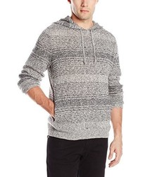 Lucky Brand Hooded Sweater