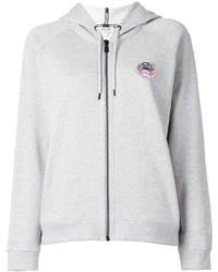 Mini tiger hoodie medium 1315284