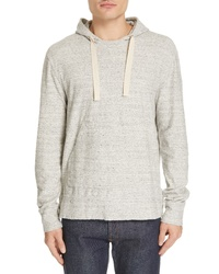 Officine Generale Neppy Pullover Hoodie