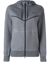 Nike Lab X Kim Jones Tech Fleece Hoodie