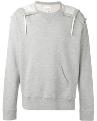 Oversize hooded sweatshirt medium 3676550