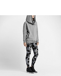 177e0a138b3b Nike Quilted Rally Hoodie