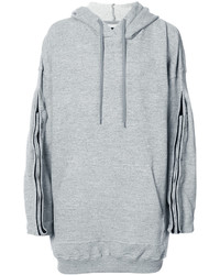 Y project oversized hoodie medium 3747371