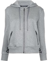 Zip hoodie medium 5261738