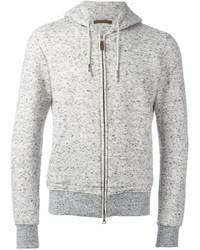 Zipped hoodie medium 640338