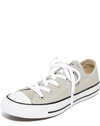 Chuck taylor all star oxford sneakers medium 1250546