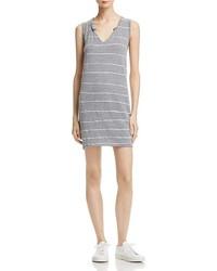 Nation Ltd. Nation Ltd Gigi Stripe Tee Dress