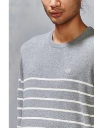 Vans Livingston Stripe Sweater