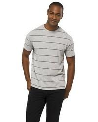 Merona Striped T Shirt