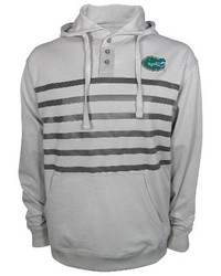 NCAA Florida Gators Hoodie In Grey