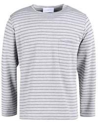 April 77 Long Sleeve T Shirt