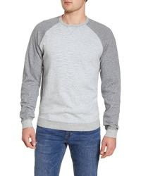 johnnie-O Spector Long Sleeve T Shirt