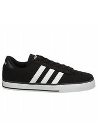 Adidas NEO Daily Vulc köp
