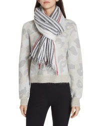 Rag & Bone Stripe Scarf