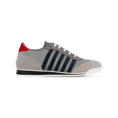 DSQUARED2 New Runner Sneakers, $270