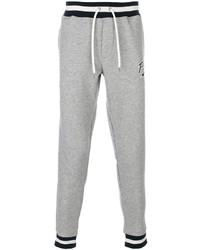 Polo Ralph Lauren Striped Waistband Sweatpants