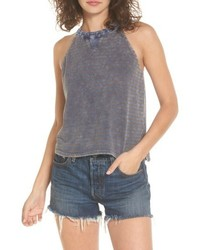 Take it easy stripe tank medium 5309255
