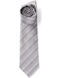 Brioni Printed Tie