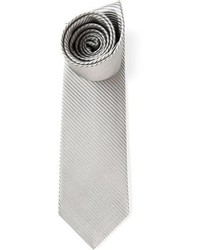 Gucci Ceremony Tie
