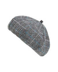 Sole Society Retro Beret