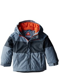 Columbia Kids Alpine Action Jacket Boys Coat