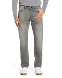 DL 1961 Avery Modern Straight Leg Jeans