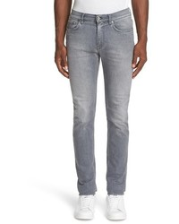Acne Studios Ace Slim Jeans