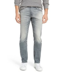 AG Jeans Ag Matchbox Slim Fit Jeans