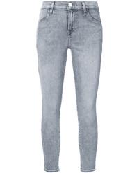 Alana jeans medium 4355645