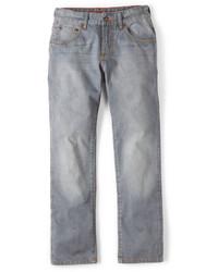Boden Regular Jeans